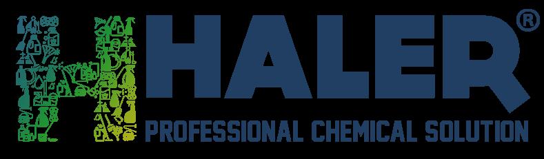 HALER®